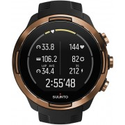 Suunto 9 G1 Baro Copper