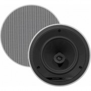B&W CCM 684 in-ceiling pr speakers