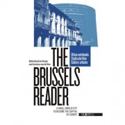 Academic & Scientific Publishers The Brussels Reader Urban Notebooks