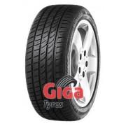 Gislaved Ultra*Speed ( 225/55 R16 99Y XL )