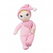 Baby Born First Love Cutie Rose Poupée 823446 Zapf