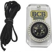 BCB | Buzola / kompas mini BCB