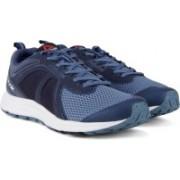 REEBOK ZONE CUSHRUN 2.0 Running Shoes For Men(Black)
