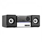 Inovalley CH11CD audió rendszer, CD, USB, SD, MP3, FM, AUX, távirányító (CH-11CD)