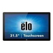 """Elo Touch Elo Interactive Digital Signage Display 3202L Projected Capacitive 31.5"""" écran LED - Full HD"""