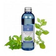 Mayam Citromfű víz, bio* (melissa officinalis), 100 ml