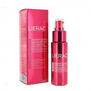 Lierac Magnificence Serum 30ml
