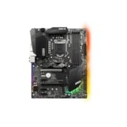 MSI H370 GAMING PRO CARBON Desktop Motherboard - Intel Chipset - Socket H4 LGA-1151