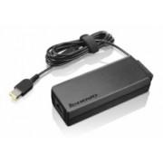 Cargador Lenovo 90W para ThinkPad X1 Carbon
