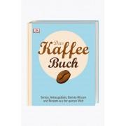 DK Verlag Das Kaffee-Buch von Anette Moldvaer