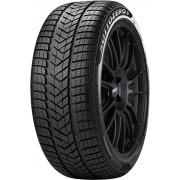 Anvelope Pirelli SottoZero 3 245/45R17 99V Iarna