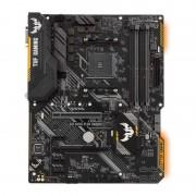 Placa de baza Asus TUF B450-PLUS GAMING AMD AM4 ATX