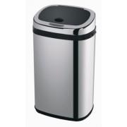 Cubo de basura automático 30L | Comprar cubos cocina