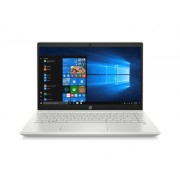 Outlet: HP Pavilion 14-ce2704nd