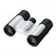 Nikon 10x21 Aculon W10 Vit WP