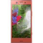 Sony Xperia XZ1 Compact - 32GB - Roze