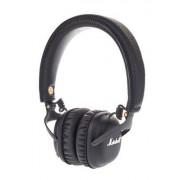 Marshall Mid Bluetooth B Stock