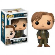 Pop! Vinyl Figura Pop! Vinyl Remus Lupin - Harry Potter