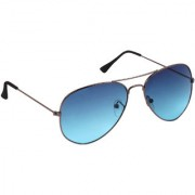 TheWhoop UV Protected New Premium Aviator Sunglasses For Men Women Boys Girls