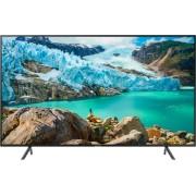 Samsung Ue75ru7170 Ue75ru7170 Serie 7 Ru7170 Smart Tv 75 Pollici 4k Ultra Hd Televisore Hdr 10+ Led Dvb T2 Wifi Garanzia Italia
