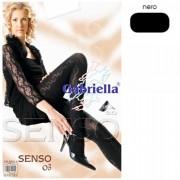 Dresuri Gabriella Senso 03 cod 312