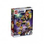 Lego 76141 Lego Marvel Avengers Thanos Mecha