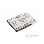 Acumulator Gigapack 1800 mAh li-ion pentru Samsung Galaxy Core (GT-I8260) (conform producătorului)