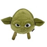 Rucsac Posh Paws Yoda Plush Backpack