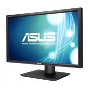 Asus Monitor PA279Q - Crna