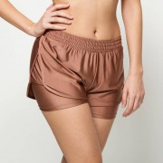 Manor Sport Damen Shorts XS
