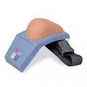 simulatore per iniezioni intramuscolari