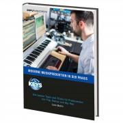PPV Medien Moderne Musikproduktion in der Praxis