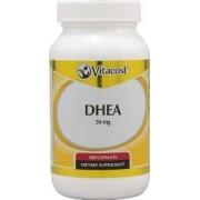 vitanatural Dhea 50 Mg - 300 Capsule
