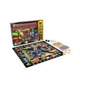 Funskool Monopoly Empire Game - Pack of 1, 8-9 Years