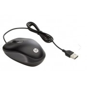 Hp G1k28aa Usb Travel Optical Mouse
