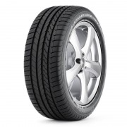Goodyear Efficientgrip 195 65 15 91h Pneumatico Estivo