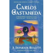 Separate Reality, Paperback