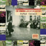 Pablo Casals - Pablo Casals Original Jacket Collection (0886976569020) (10 CD)