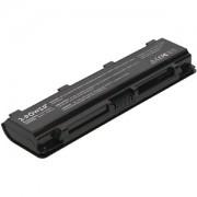 Toshiba PA5024U-1BRS Batterij, 2-Power vervangen