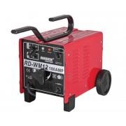 Електрожен Raider RD-WM12, 180A