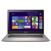 Asus ZenBook UX303LB-R4070H 13 Core i5-5200U 2.2 GHz HDD 500 GB RAM 6 GB AZERTY