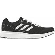 adidas Duramo Lite 2. 0 W - scarpe running neutre - donna - Black