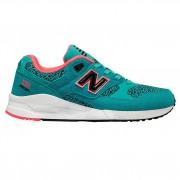 Balance Sportovní boty New Balance W530 kib women kib UK 4 (EUR 36,5)