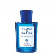 Acqua di Parma blu mediterraneo mirto panarea eau de toilette 75 ML