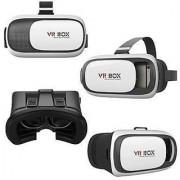 VR Box 3D 2.0 Vircual Reality
