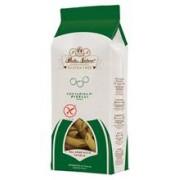 Penne din Mazare Verde Fara Gluten Bio Pasta Natura 250gr