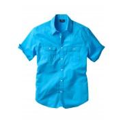 bpc bonprix collection Kortärmad skjorta