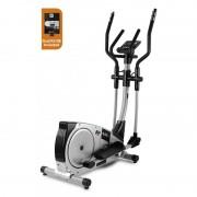 Bicicleta Elíptica NLS12 Dual Bh Fitness TFT