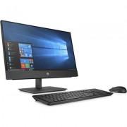 Hewlett Packard HP ProOne 440 G4 - AiO 23.8'' FHD - i5 8Go 1To HDD