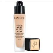 Lancôme Teint Idole Ultra Wear Fluid Foundation 30ml (Various Shades) - 006 Beige Ocre